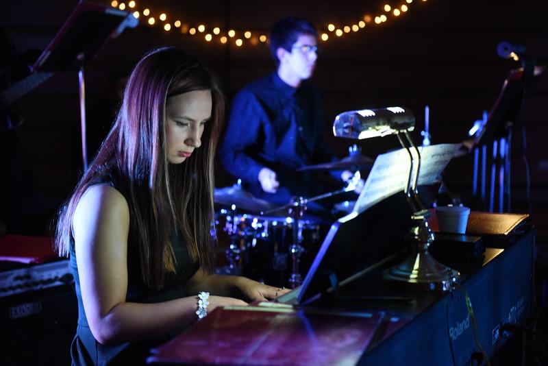 04-15-16_Jazz-006-AA