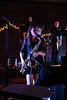 04-19-16_Jazz-003-AA