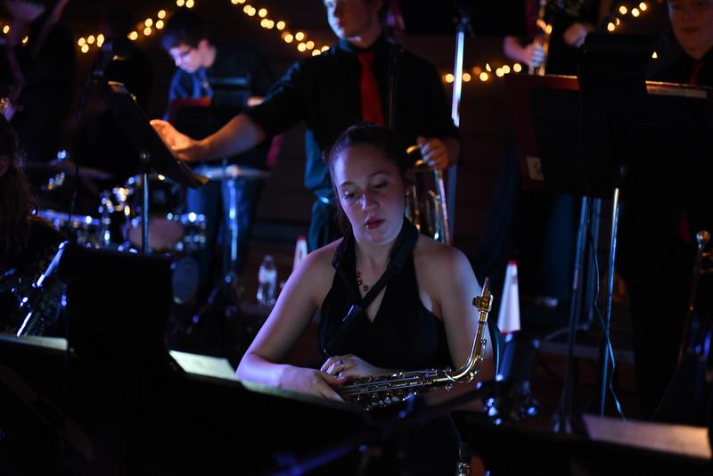 04-15-16_Jazz-074-AA