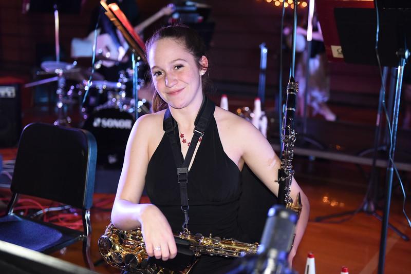 04-15-16_Jazz-029-AA