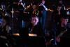 04-15-16_Jazz-070-AA
