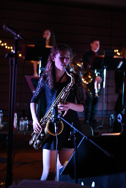 04-19-16_Jazz-004-AA