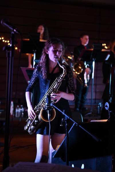 04-19-16_Jazz-005-AA