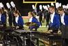 09-18-15_Band-011