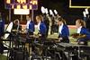 09-18-15_Band-013