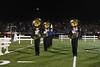 10-09-15_Band-037