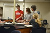 04-29-16_Science-015