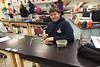 04-15-16_Science-007