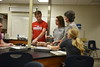 04-29-16_Science-013