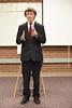 04-12-16_Speech-029-AA