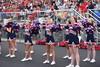 08-28-15_Cheer-002