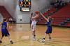 yb16; 20152016; jv; girls; basketball