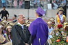 Matthew Graduation 2016 283