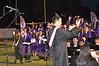Matthew Graduation 2016 303