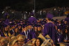Matthew Graduation 2016 290