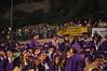 Matthew Graduation 2016 292
