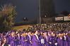 Matthew Graduation 2016 301
