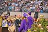 Matthew Graduation 2016 286