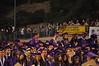 Matthew Graduation 2016 291
