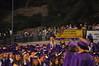 Matthew Graduation 2016 293