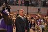 Matthew Graduation 2016 287