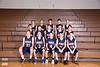 Freshmen Boys Basketball