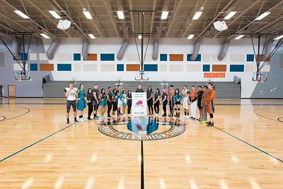 Pebble Hills High School Safe Sport School