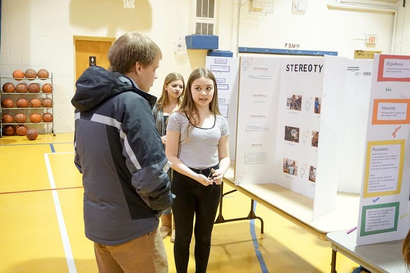Science Fair [3-3-16]
