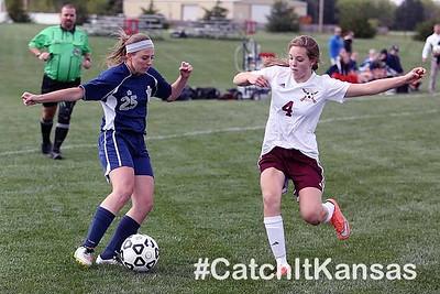 Photo by Everett Royer, Catch It Kansas