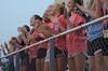 08-21-15_Crowd-004