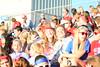 09-18-15_FB-Crowd-001