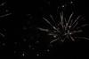 09-18-15-Fireworks-108