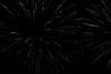 09-18-15-Fireworks-112
