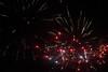 09-18-15-Fireworks-114