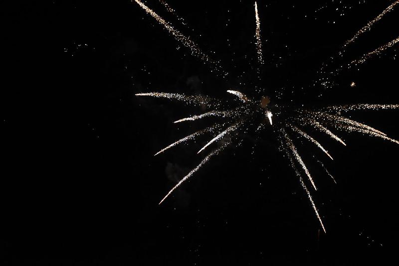 09-18-15-Fireworks-107