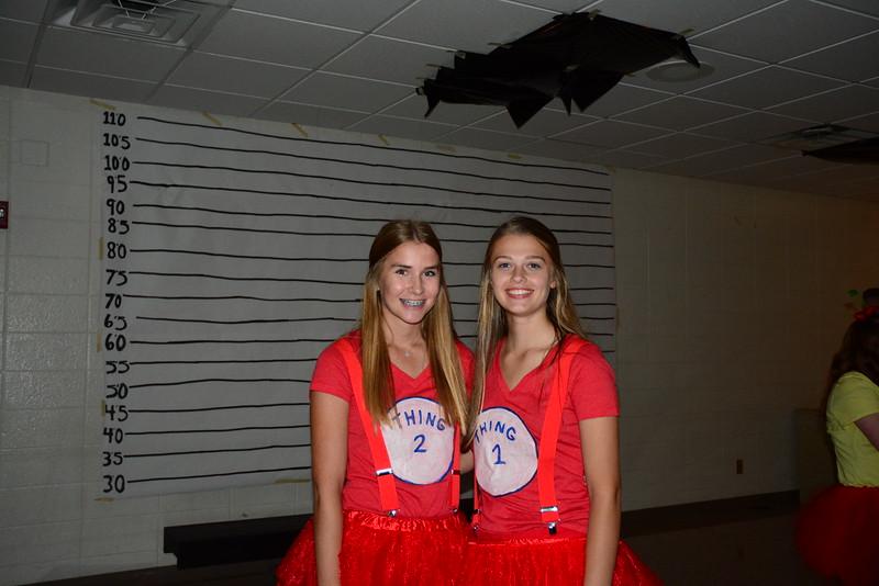 09-15-15-Twin-012