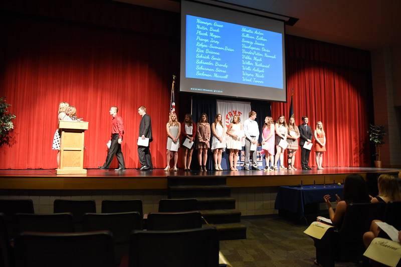 05-10-16_Honors-003