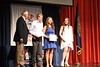 05-10-16_Honors-110