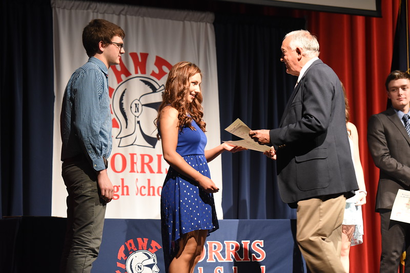 05-10-16_Honors-086