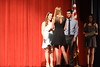 05-10-16_Honors-025