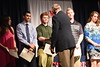 05-10-16_Honors-096