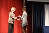 05-10-16_Honors-130
