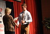05-10-16_Honors-142