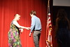 05-10-16_Honors-069