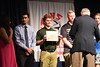 05-10-16_Honors-092