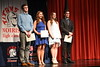 05-10-16_Honors-091