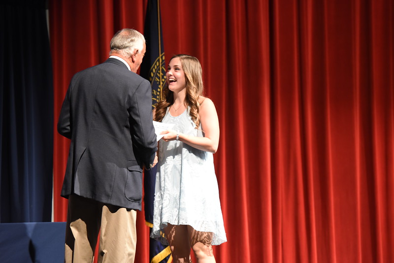05-10-16_Honors-113