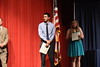 05-10-16_Honors-036