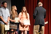 05-10-16_Honors-102