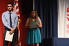 05-10-16_Honors-037